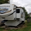 RV for Sale: 2013 MONTANA 3400RL