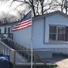 Mobile Home for Sale: TX, FRISCO - 2000 NEW GENERATION single section for sale., Frisco, TX