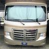 RV for Sale: 2012 A.C.E 29.2