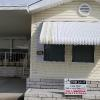 Mobile Home for Sale: GREAT VACATION HOME IN FL. A DOLL HOUSE , Zephyrhills, FL
