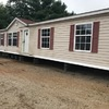 Mobile Home for Sale: MO, STRAFFORD - 2007 SS6848 multi section for sale., Strafford, MO