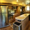 RV for Sale: 2016 CATALINA DESTINATION SERIES 39MKTS