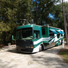 RV for Sale: 2001 ISLANDER 9400