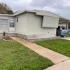 Mobile Home for Sale: 2/2 In A Five Star Pet OK 55+ Community, Largo, FL