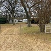 Mobile Home for Sale: 3 Bed 1965 Mobile Home