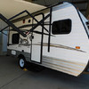 RV for Sale: 2016 JAY FLIGHT SLX 154BH