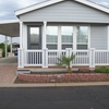 Mobile Home for Rent: 2 Bed 2 Bath 2008 Cavco