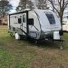 RV for Sale: 2020 APEX NANO 193BHS
