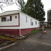 Mobile Home for Sale: Golden Oaks - #101, Springfield, OR