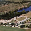 RV Park for Sale: Hidden Lake Safari Ranch and RV Park , Jacksboro, TX
