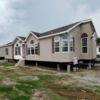 Mobile Home for Sale: 5/12 Roof Pitch, Sweetwater, TN