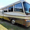 RV for Sale: 2000 CONTINENTAL 4006
