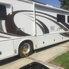RV for Sale: 2000 AMERICAN TRADITION 40
