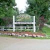 RV Park for Sale: Holiday Acres Camping Resort, Garden Prairie, IL