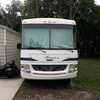 RV for Sale: 2005 PURSUIT 3500