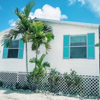 Sensational 10 Mobile Homes For Rent Near Key Largo Fl Download Free Architecture Designs Ogrambritishbridgeorg