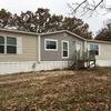 Mobile Home for Sale: MO, BARNETT - 2017 THE BREEZ multi section for sale., Barnett, MO