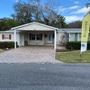 Mobile Home for Sale: 2007 Woodm