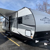 RV for Sale: 2020 291RK