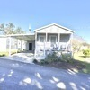 Mobile Home for Sale: Still New- 2 Bed/2 Bath Mobile Home- Seller Motivated to Move, Valrico, FL