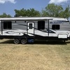 RV for Sale: 2016 OCTANE SUPER LITE 273