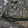 Mobile Home Park for Sale: Riverview Estates MHC, Pendleton, OR
