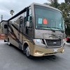 RV for Sale: 2015 BAY STAR 3124