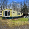 Mobile Home for Sale: Mobile Home, Mobile - East Stroudsburg, PA, East Stroudsburg, PA
