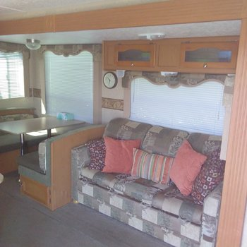 Strange Rv Lots For Sale Near Temecula Ca Interior Design Ideas Clesiryabchikinfo