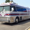 RV for Sale: 1975 Bus Conversion