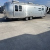 RV for Sale: 2017 INTERNATIONAL