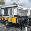 RV for Sale: 2008 EVOLUTION E1