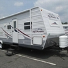 RV for Sale: 2006 JAY FLIGHT 31BHS