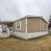 Mobile Home for Sale: Mobile Home - Yakima, WA, Yakima, WA