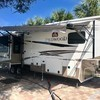 RV for Sale: 2012 M36FB