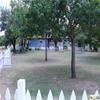 Mobile Home for Sale: Manufactured Home, Manufactured-double Wide - Killeen, TX, Killeen, TX