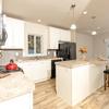 Mobile Home for Sale: White River Estates - #137, Auburn, WA