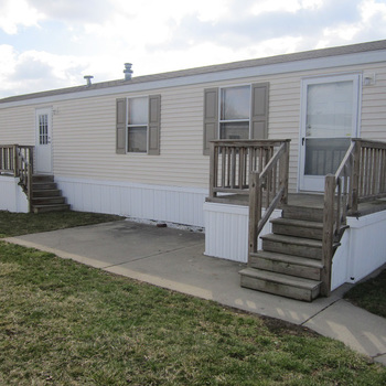 mobile homes for rent near indianapolis in