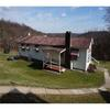 Mobile Home for Sale: Mobile Home, Ranch or 1 Level - Bobtown/Dilliner, PA, Dilliner, PA