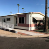 Mobile Home for Sale: DoubleWide in Golf Comm 55+ lot 11, Phoenix, AZ