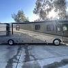 RV for Sale: 2006 DISCOVERY 39V