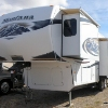 RV for Sale: 2009 Montana 3455