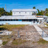 Mobile Home for Sale: Residential - Mobile/Manufactured Home - Little Torch Key, FL, Summerland Key, FL