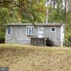 Mobile Home for Sale: Ranch/Rambler, Residential - FALLING WATERS, WV, Falling Waters, WV