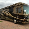 RV for Sale: 2011 Mountain Aire 4333