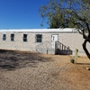 Mobile Home for Sale: Updated 1996 16 x 80 Manufactured home in Sahuarita south of Tucson- Live only minutes away from the big city.! Lot 19, Sahuarita, AZ