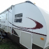 RV for Sale: 2008 Outback 29 RLS Sydney Series
