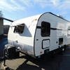 RV for Sale: 2013 WHITE WATER RETRO 177