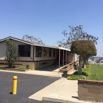 Mobile Homes For Sale Near Beverly Hills Ca