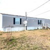 Mobile Home for Sale: AL, ATHENS - 2016 TruMH single section for sale., Athens, AL